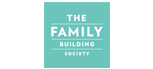 The Family Building Society